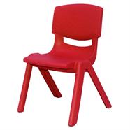 เก้าอี้เด็กพลาสติก FINEXT รุ่น YCX-002
