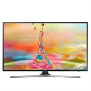 SAMSUNG LED TV 55 นิ้ว รุ่น UA55KU6000KXXT สีดำ
