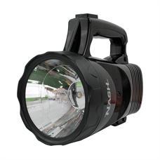 กระบอกไฟฉาย LED 1 หัว NASH รุ่น WRS-6006L