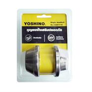 YOSHINO กุญแจฝังเสริมปลอดภัย รุ่น KY880248