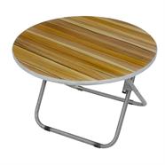 โต๊ะญี่ปุ่น FINEXT รุ่น UB-009 60 ซม.
