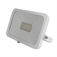EVE โคมไฟสปอร์ตไลท์ LED เพิร์ล 30 วัตต์ (WARM WHITE)