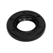 OEM อะไหล่เลื่อยโซ่แหวนยางข้อเหวี่ยง สีดำ รุ่น PU23