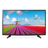 LG LED TV 32 นิ้ว รุ่น 32LJ510D.ATM สีดำ