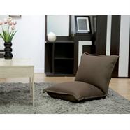เก้าอี้ผ้าญี่ปุ่นปรับ DECO 5 ระดับ