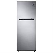 SAMSUNG ตู้เย็น 2 ประตู 10.2 คิว รุ่น RT29K5011S8 สีสเตนเลส