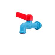 ก๊อกน้ำ PVC NASH