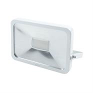 EVE โคมไฟสปอร์ตไลท์ LED เพิร์ล 50 วัตต์ (WARM WHITE)