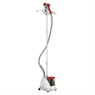 ELECTROLUX เตารีดไอน้ำ 1300 วัตต์ รุ่น EGS 2003 สีขาวแถบแดง
