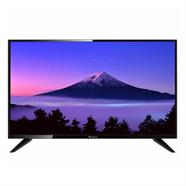 ACONATIC LED TV 32 นิ้ว รุ่น AN-LT3212 สีดำ