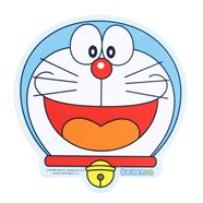 OEM สติกเกอร์ พรบ ลาย Doraemon