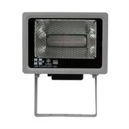 HI-TEK โคมสปอร์ตไลท์ LED 10 วัตต์ (WARM WHITE) รุ่น ECO SERIES