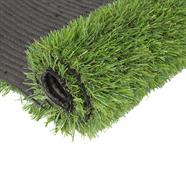 DOHOME หญ้าเทียม สีเขียว รุ่น G38D-TM110-2014