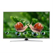 SAMSUNG LED TV 55นิ้ว รุ่น UA55JS7200KXXT สีดำ
