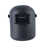 YAMADA หน้ากากอ๊อก สีดำ รุ่น YMD-405