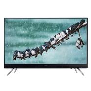 SAMSUNG LED TV 40 นิ้ว รุ่น UA40K5300AKXXT สีดำ