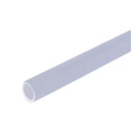 ท่อร้อยสาย PVC 16 มิลลิเมตร x 3 เมตร ZEBERG