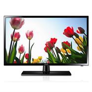 SAMSUNG LED TV 32 นิ้ว รุ่น UA32F4100ARXXT สีดำ