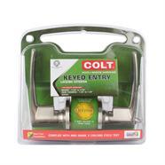 COLT มือจับก้านโยกประตู รุ่น CE7407US15