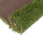DOHOME หญ้าเทียม สีเขียว รุ่น G38F-FMLB125-3518