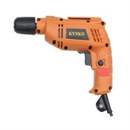 KYNKO สว่านไฟฟ้า 1/2 นิ้ว สีส้ม รุ่น JIZ-KD60-10