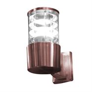โคมไฟกิ่งนอก สีทองแดง FINEXT รุ่น A119-108-1W
