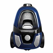 ELECTROLUX เครื่องดูดฝุ่น 1800 วัตต์ รุ่น ZAP9910 สีน้ำเงินดำ