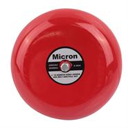 กระดิ่ง 6 นิ้ว MICRON