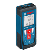 BOSCH เครื่องวัดระยะเลเซอร์ รุ่น GLM 7000 สีน้ำเงินเข้ม