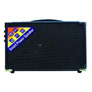 NANO ลำโพง รุ่น FSP-2110 สีดำ