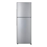 SHARP ตู้เย็น 2 ประตู 7.9 คิว รุ่น S-Y22T-SL สีเทา