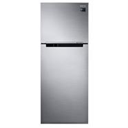 SAMSUNG ตู้เย็น 2 ประตู 12.4 คิว รุ่น RT35K5034S8 สีสเตนเลส
