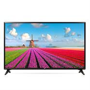 LG LED TV 32 นิ้ว รุ่น 32LJ550D.ATM สีดำ