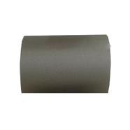 ผ้าทรายม้วน สีดำ OEM รุ่น X301T
