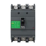 เบรกเกอร์ 3P 200A SQUARE D รุ่น EZC250N3200