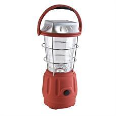 NASH โคมไฟตะเกียง LED รุ่น ZY-905AB-12