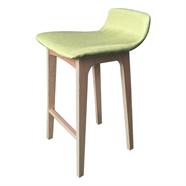 เก้าอี้บาร์ผ้า HOFF รุ่น SDR-2287