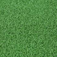 DOHOME หญ้าเทียม 10 มม.x1.00x2.00 เมตร รุ่น S532F สีเขียว