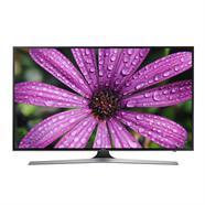 SAMSUNG LED TV รุ่น UA43MU6100KXXT สีดำ