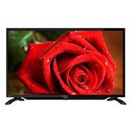 SHARP LED TV 32 นิ้ว รุ่น LC-32LE280X สีดำ