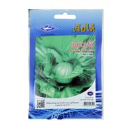 CHIATAI เมล็ดพันธุ์เขียวปลี 50 กรัม