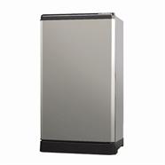 SHARP ตู้เย็น 1 ประตู 5.2Q รุ่น SJ-G15S-SL