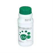 หัวเชื้อจุลลินทรีย์ EM สีขาว