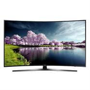 SAMSUNG LED TV 49 นิ้ว รุ่น UA49KU6500KXXT สีดำ