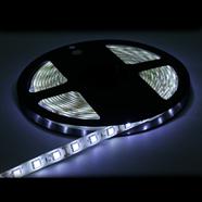 ไฟริบบิ้น LED 5 เมตร(DAY LIGHT) FINEXT รุ่น ST5050
