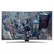 SAMSUNG LED TV 48 นิ้ว รุ่น UA48JU6600KXXT สีดำ