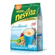 NESVITA เนสวีต้า สูตรน้ำตาลน้อย (1 แพค 14 ชิ้น)