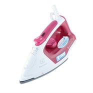 ELECTROLUX เตารีดไอน้ำ รุ่น ESI5226 สีม่วงขาว
