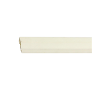 รางโทรศัพท์ 2 เมตร สีขาว LEETECH รุ่น TT206