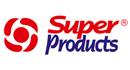 Super Product